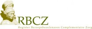 rbcz-logo-def-2013-breed-lc